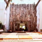 Casa Malaca Tulum