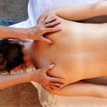 Awesome Massages in Tulum